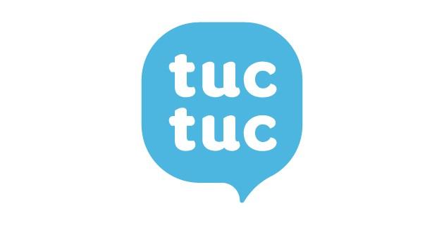 TUC TUC